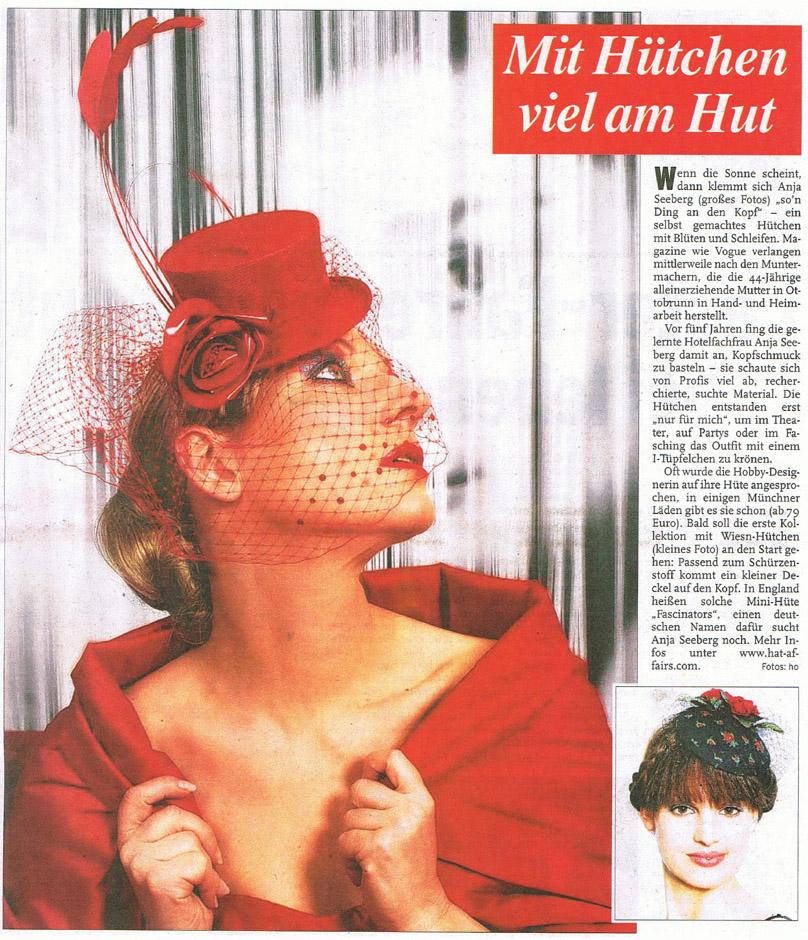 http://www.hat-affairs.de/images/news/az_2008-04.jpg
