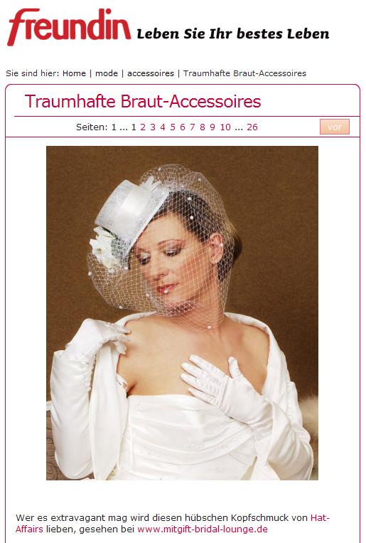 http://www.hat-affairs.de/imag